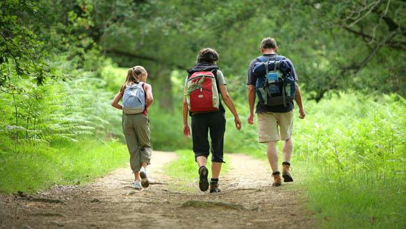 Comment choisir une randonnée