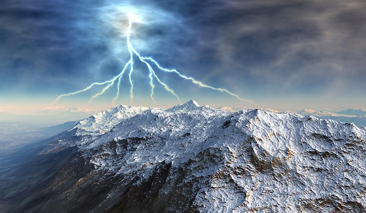 orage-montagne[1]